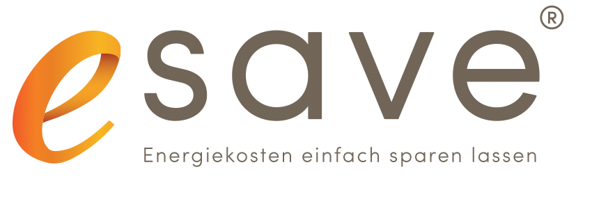 eSave